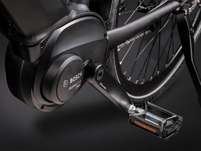 Hesling Bike Parts Ulft Cover E-bike Fiets Fietsonderdelen Fietsaccessoires